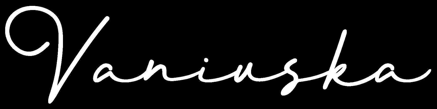 VANIUSKA